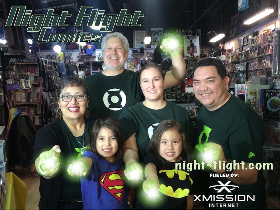 nfc_x-mas_card_green_lantern_med.jpg