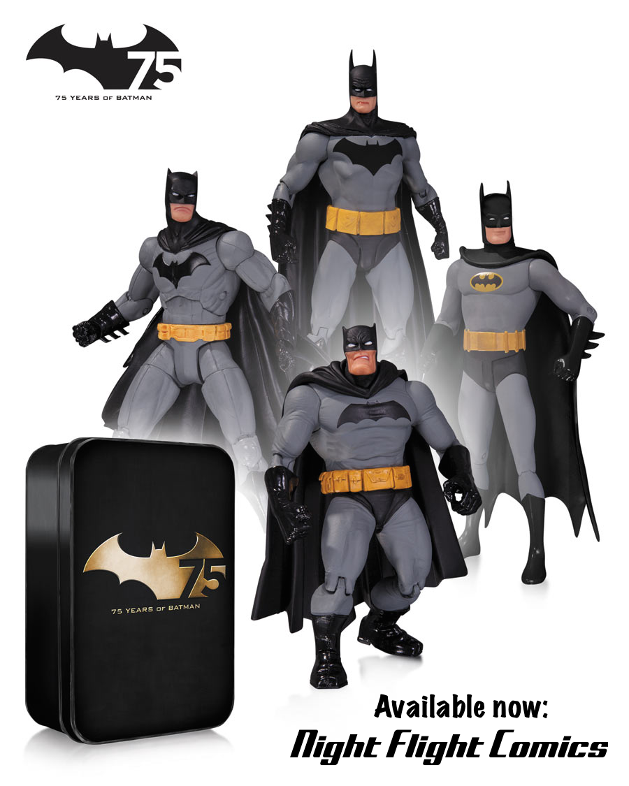 batman_75th_af_fig_4pk.png