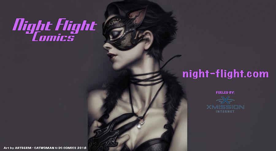 nfc_catwoman_hdr_artgerm-01.jpg